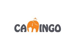 camingo