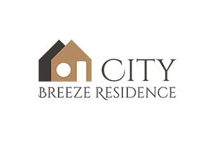 citybreeze